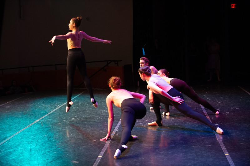BalletETC-6596.jpg