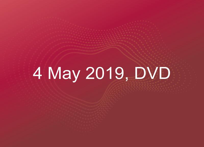 DVD 4 may.jpg