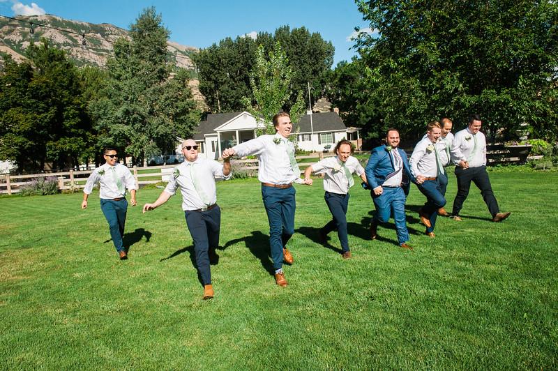 Kupka wedding photos-768.jpg
