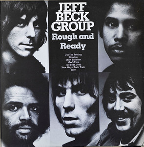 How to Buy Jeff Beck
