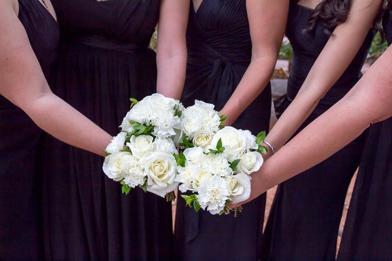 sunshyne_wedding_pix-22.jpg