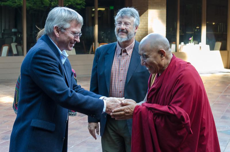 20130404-Khen-Rinpoche-0399.jpg
