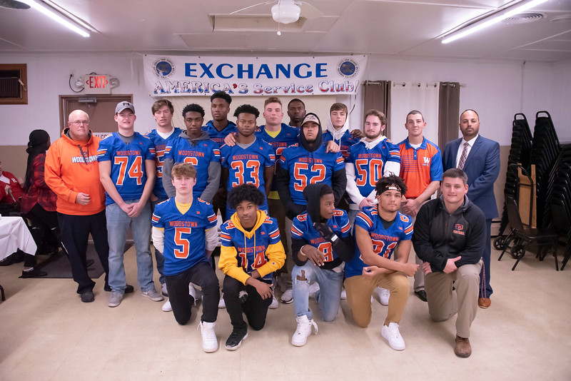 2019_Salem_Exchange_Club_Football Dinner_044.JPG
