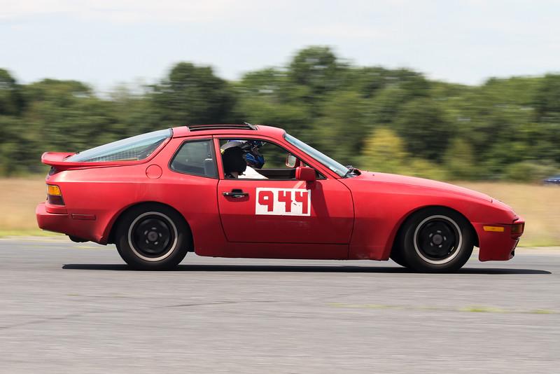 autocross_160730_0255-LR.jpg
