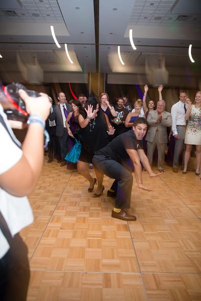 Le Cape Weddings - Jordan and Christopher_A-708.jpg