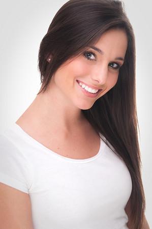 Nicole (EDITS)