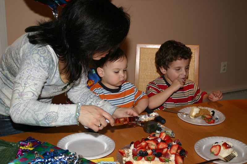 Marco's Second Birthday 028.JPG