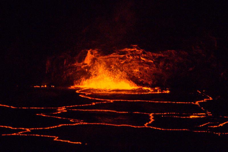 volcano eruption Halamaumau Crater LRE -3689.jpg