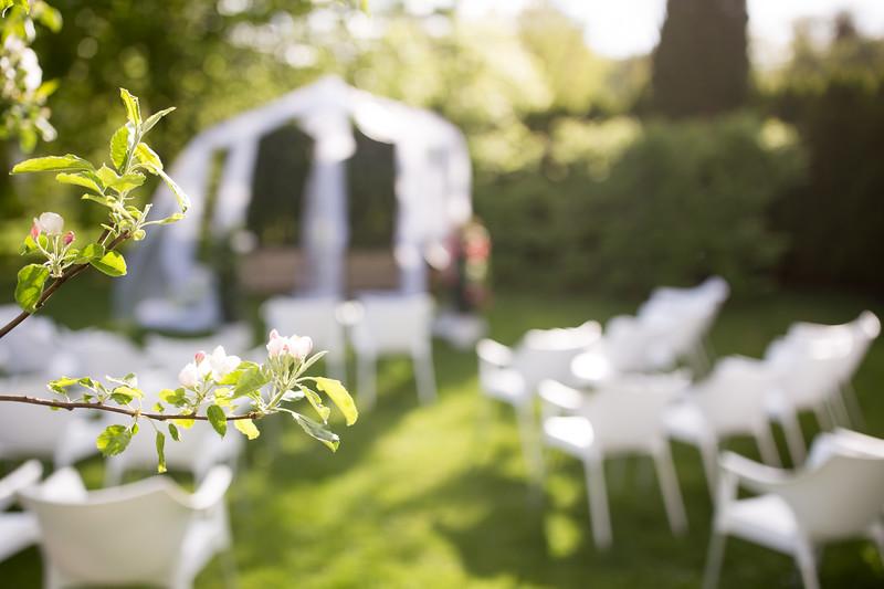 La Rici Photograhy - Gärtnerei Elsässer Hochzeit 011 Photo.jpg