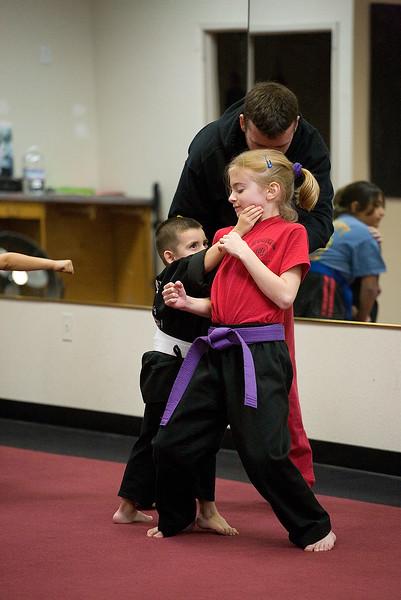karate-120611-08.jpg