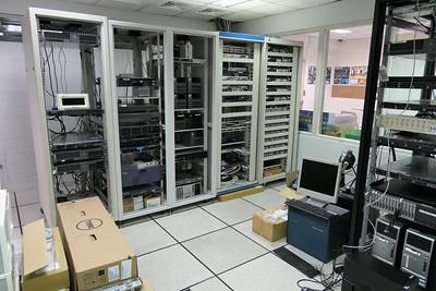 20170617 UPS 搬遷
