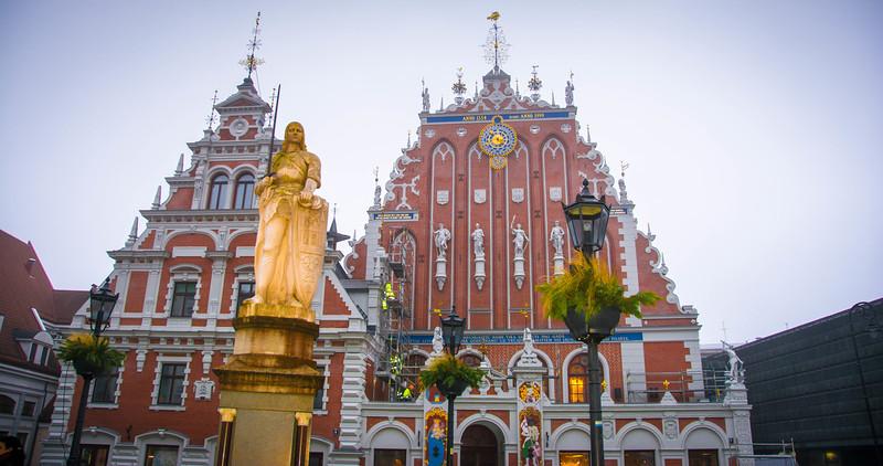 Riga81.jpg