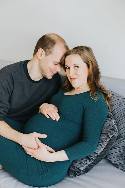 Schrank Maternity-87.jpg