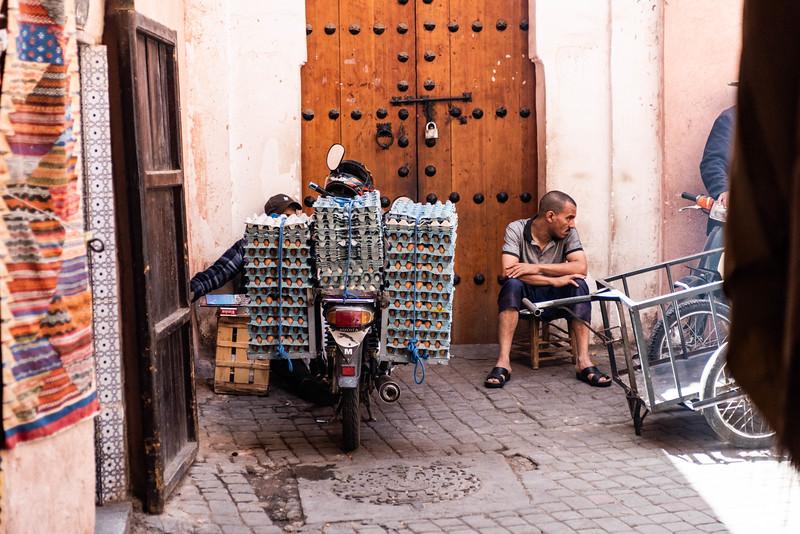 Marruecos-_MM12285.jpg