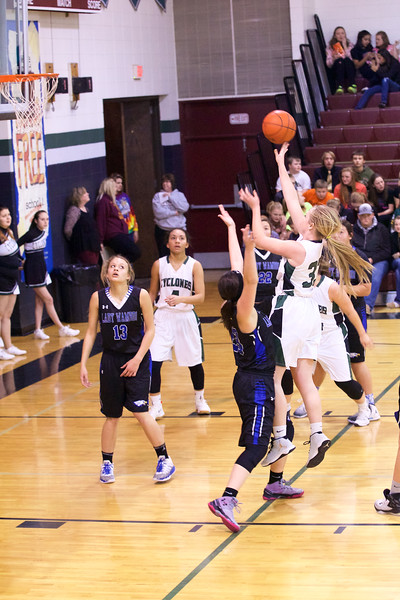 '17 Cyclones Girls Basketball 481.jpg