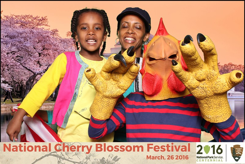 Boothie-NPS-CherryBlossom- (216).jpg