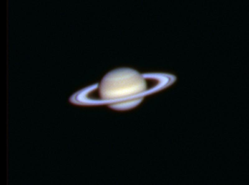 SS-Kelly Manson-Saturn