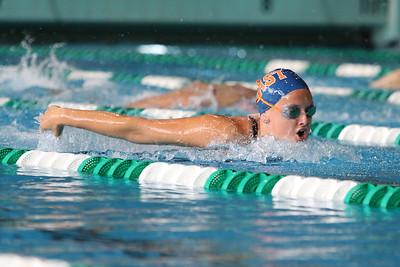 Swim 2016 State Prelims Thursday - Friday