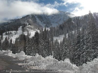 Ski Utah 2009