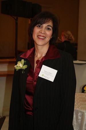 MFAC 2008