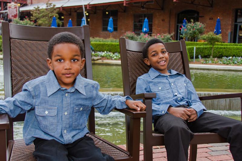 smith-boys-12.jpg