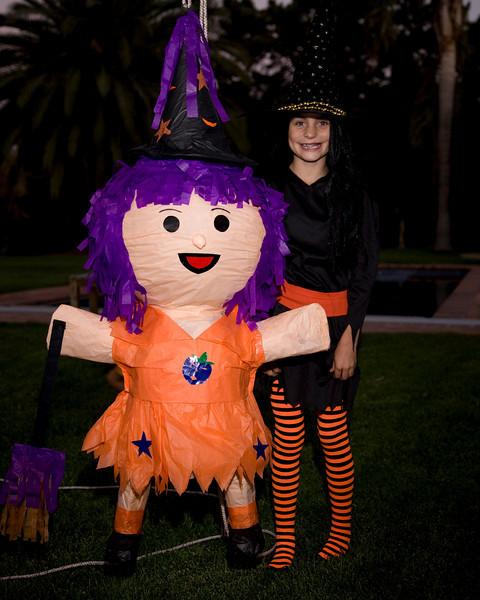 Halloween at Mels - 022.jpg
