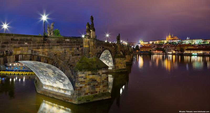 Prague_DSC3852-web.jpg