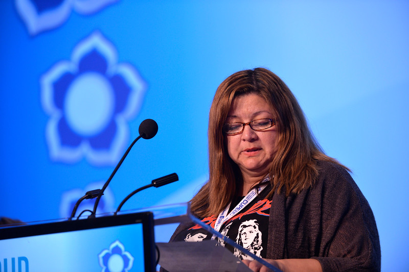 CUPE Conv Wed 27.jpg