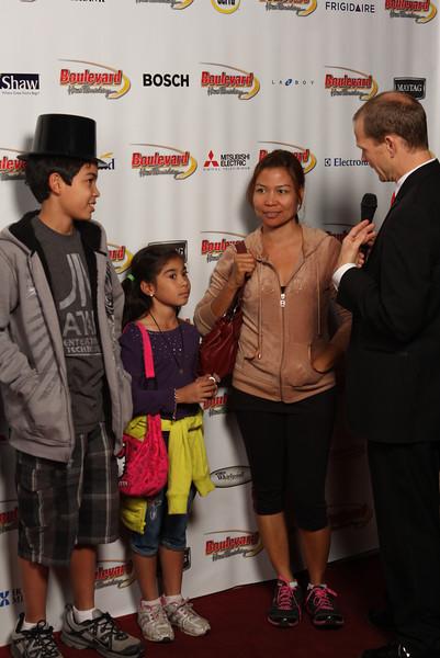 Anniversary 2012 Red Carpet-1774.jpg