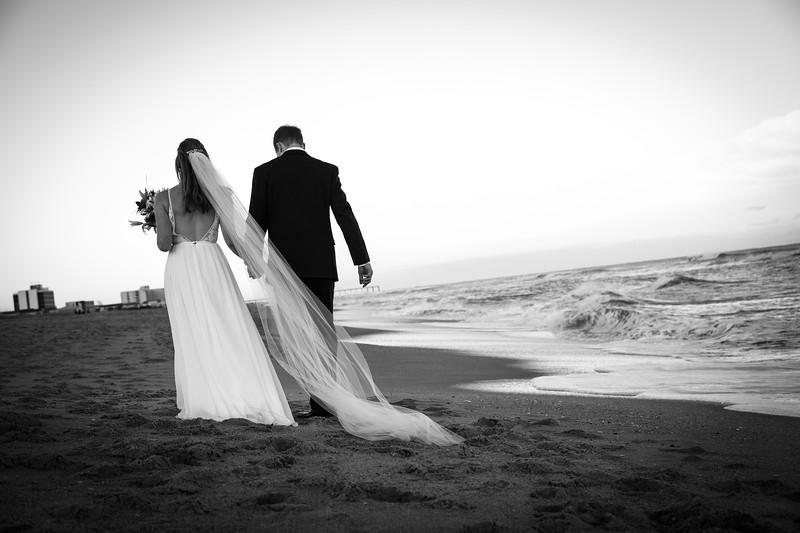 Beach Wedding Wrightsville Beach-185.jpg