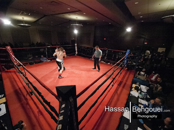Clash At The Cascades 26 Sanctioned By Comb Sport Fightcity.ca Gateway Entertainment Cascades Casino Coast Hotel & Convention Centre Downtown Langley 20393 Fraser Hwy Bc Canada Wide Lens p.2 (1_24_14)