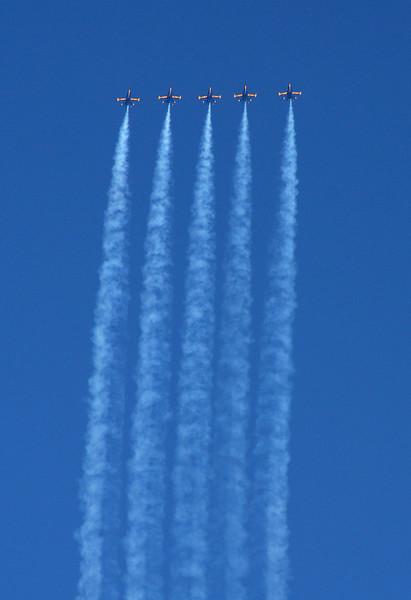 7360 Blue Angels.jpg