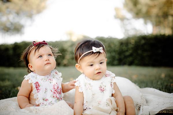 Soul Sisters