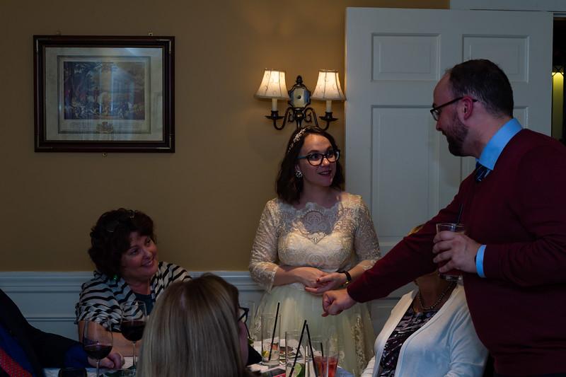 Steven & Michelle Wedding-221.jpg