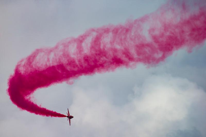 RedArrows-RoyalAirForce-2015-07-16-FFD-EGVA-_A7X3555-DanishAviationPhoto.jpg