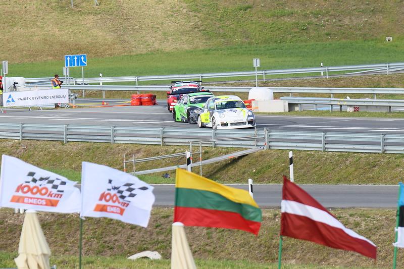 WRC_6278.JPG