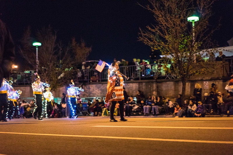 Light_Parade_2015-07991.jpg