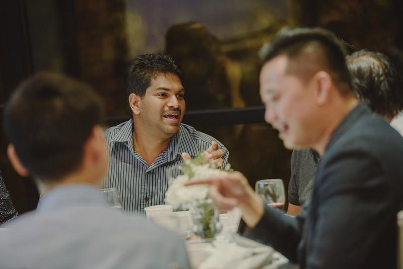 Dennis & Pooi Pooi Banquet-746.jpg