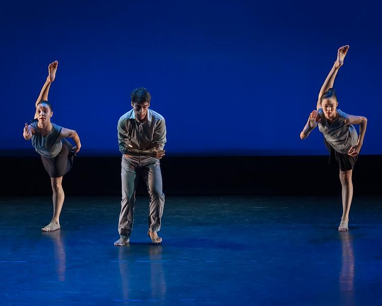 LaGuardia Graduation Dance Dress Rehearsal 2013-459.jpg