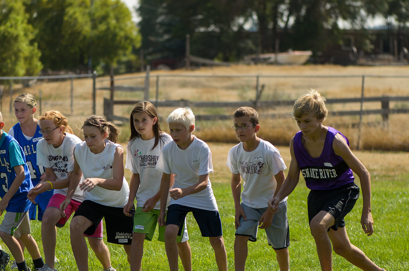 Cross Country 2012-2.jpg