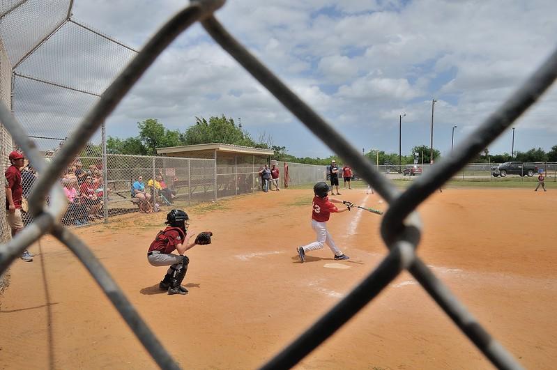 BBP_7428_014_Trevor Baseball.jpg