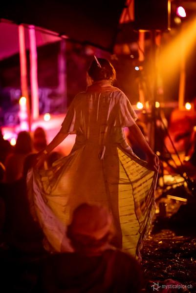 musicforlife21_210.jpg