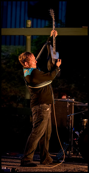 82 - Conan Neutron and the Secret Friends at PRF BBQ West 2017 - Night 2 by Patric Carver.jpg