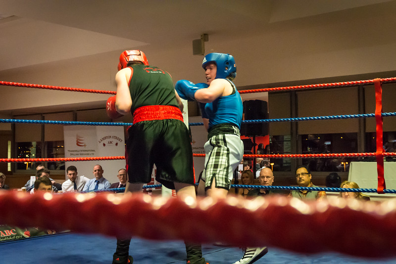 -Boxing Event March 5 2016Boxing Event March 5 2016-12940294.jpg