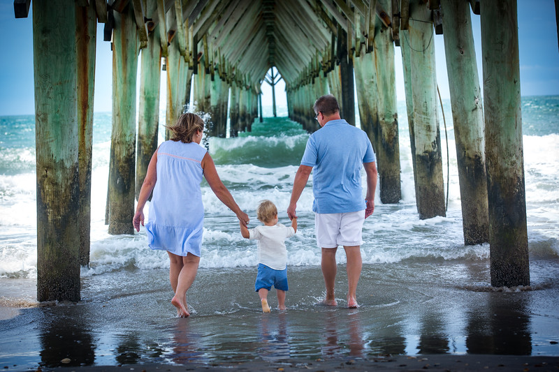 Topsail Island Family - Engagment photos-460.jpg