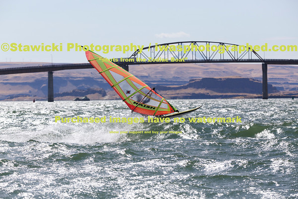 Thursday August 21, 2014 Zodiac at Maryhill. 170 Images