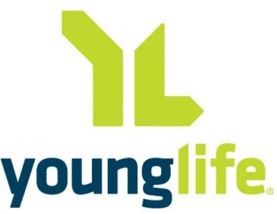 Young Life CHS 9-13-12