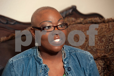 woman-fights-cancer-on-path-to-motherhood