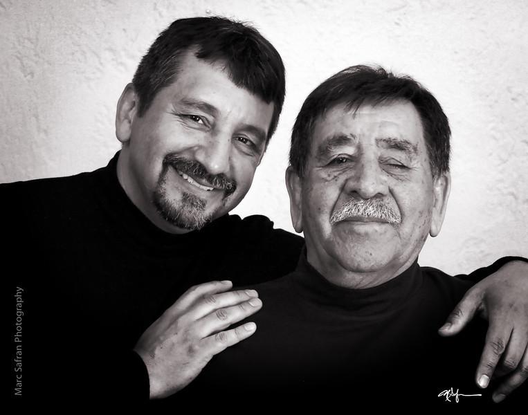 Vargas_Jose_Dad_Looking_Ahead_Duotone.jpg