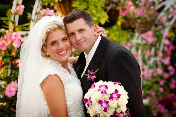 Katie and Fabyan 08-24-2012